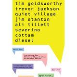 Cottam-Causes Of Colour
