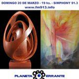 160-PE- Mariano Kasanetz - El Huevo o la Pascua