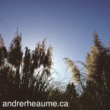 Andre Rheaume Cloudcast #16