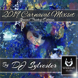 Special Edition : Wildcraft Mixset Carnaval Halle by DJ Sylvester