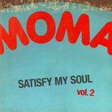 Satisfy my sOul Vol II (2007)