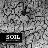 WICC - Soil