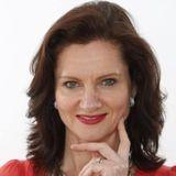 0005: A coaching company business owner biography with Natasha Aylott