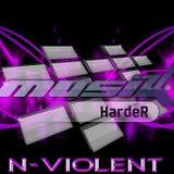 18.07.2012 - Hard Emotions by N-Violent