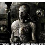 Etai Tarazi - Sunday Morning Crack fest