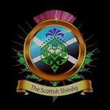 The SCOTTISH SHINDIG 07-04-19
