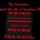 War of speedcore _2012_