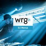 WRG Monthly Mixtape Series Vol. 21