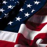 Music Energy - S02 EP16 - God Bless America