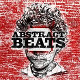 Podcast for Abstract Beats community