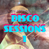Disco Sessions - 1