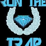 Trap Winter Mix