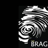THE BRAG DEEPHOUSE 2016 #5