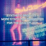 Synthetic Grooves 4