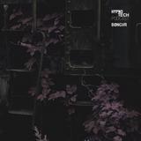 Bøngvr – Hypnotech Podcast #013