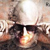 Ralpheus @ Powerbox Studio (28-09-16)