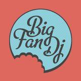 Big Fan - Endless Summer Bass Demo
