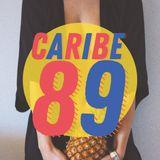 CARIBE 89: Sabrosa