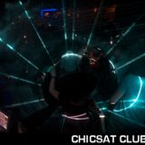 Jacques Muzak b2b Axfield @ Chic Sat Club Night 2013