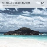 The Paradise Island Playlist (2013)