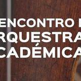 Entrevista | III Encontro de Orquestras Académicas |Leonor Lopes - OAUC [15/11]