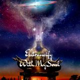 Entrancify With MySoul