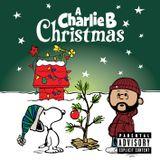 A Charlie B Christmas III