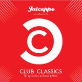 JUICEPPE - Club Classics, The generation collision edition (Side A)