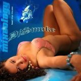 Dj Smoke - Conexcion Latina Pt1