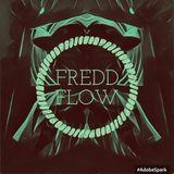 Fredd Flow 2017.1