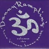 DANNY RAMPLING'S LOVE GROOVE DANCE PARTY - 1-2 DISC 1