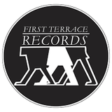 First Terrace #2 - One Take Records - Tuesday the 10th of July 2018