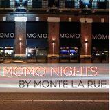 Momo Nights by Monte La Rue