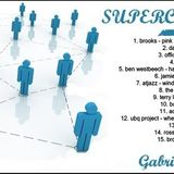Gabriel Madrid - Superconnected