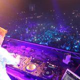 Electric Area@Armin Van Buuren 19.11.2011