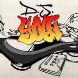 Dj Yogi Insomniac Show #49 Boom Bap and Vibes