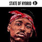 State Of Hybrid @DJHYBRID