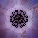 OM Reunion Project Festival 2014 live DJ set (v1.1 fixup) - www.mentalfloss.ca