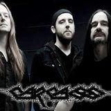 Tinnitus interviewt Carcass op Graspop
