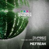 SVP002 by MeFreak