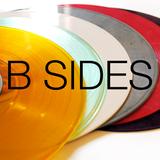 B-sides 01 - Killawatt, Fixmer, Amandra, joeFarr, Bodzin, J Albert, Clouds, Reeko, Sakai, Klock etc.