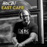 HOLA! - East Cafe