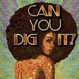 CAN YOU DIG IT? 8