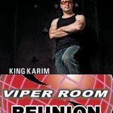Viper Room - Oldskool Trance