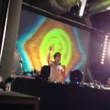 Saq - Trance mix live in London March 2013