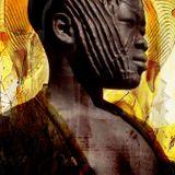 afrikaburn by djnee