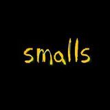 From Smalls, Bangkok, Thailand 19.11.2014 - Scott Hess Dj Set