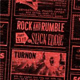 The Rock And Rumble Radio Show, Volume 11 !!!