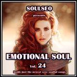 Emotional Soul 24