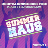 SummerHaus Vol 1
